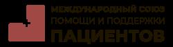 img-partner